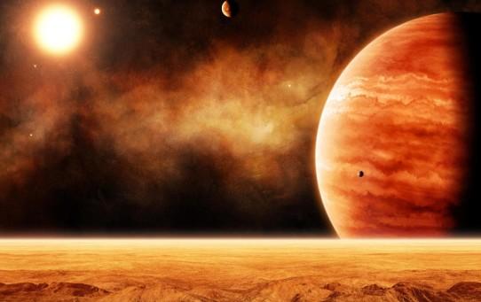 Смотреть онлайн - долгожданный отчет NASA (внеземная цивилизация)! Поделитесь!