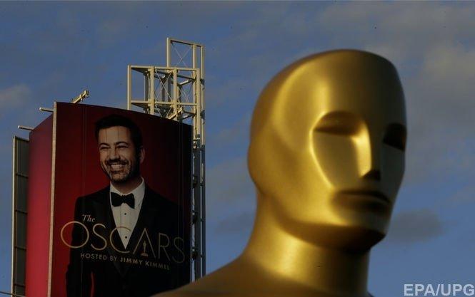 Джимми Киммел сделал это шоу самой политической церемонией вручения Оскара за все время