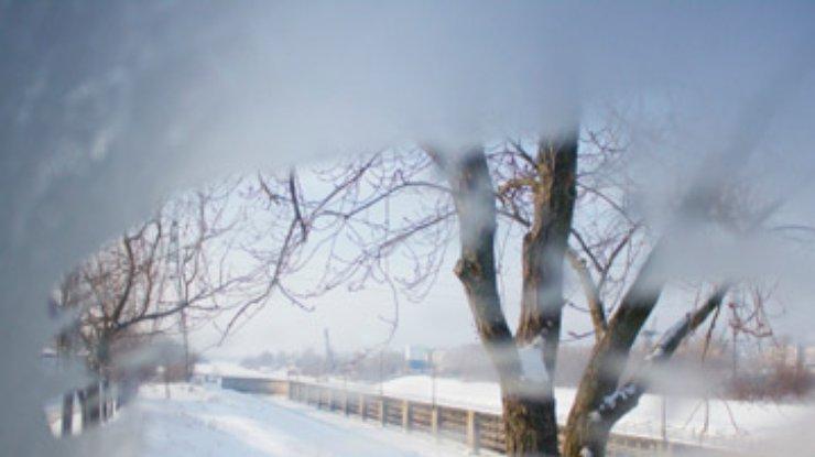 Погода в николаенко апшеронского района