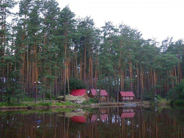 Святодуховский монастырь