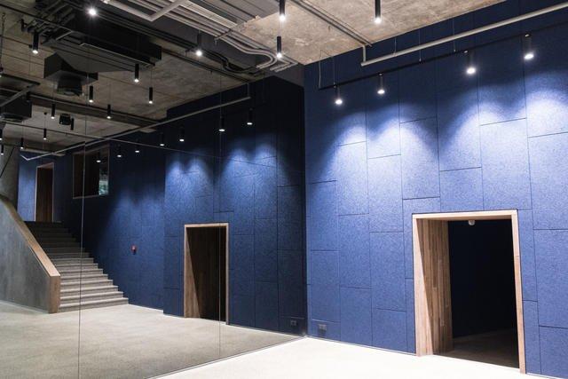 teatr-na-podole2