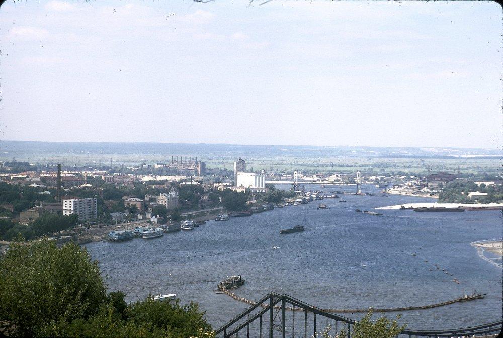 foto-kieva28