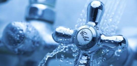 В Киеве намерены повысить тариф на холодную воду