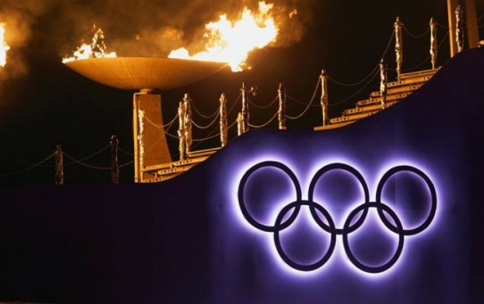 Паралимпиада-2018: в первый день сборная Украины завоевала 5 медалей