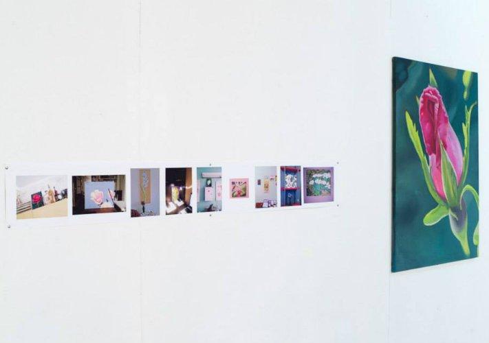 Арт-галерея «Лавра»