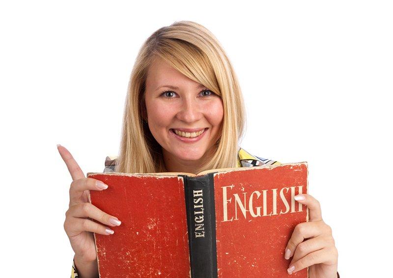 Те самые 850 слов на английском для свободного живого общения