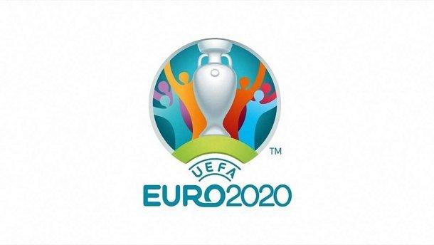 В чем особенности Евро 2020?