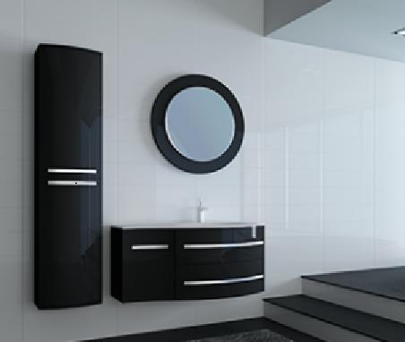 Як вибрати тумбу для ванної кімнати, таких брендів як ТМ Juventa і Botticelli? Корисні поради